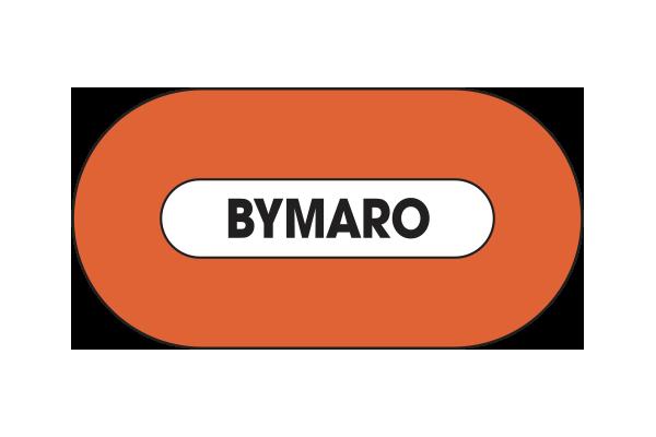 bymaro