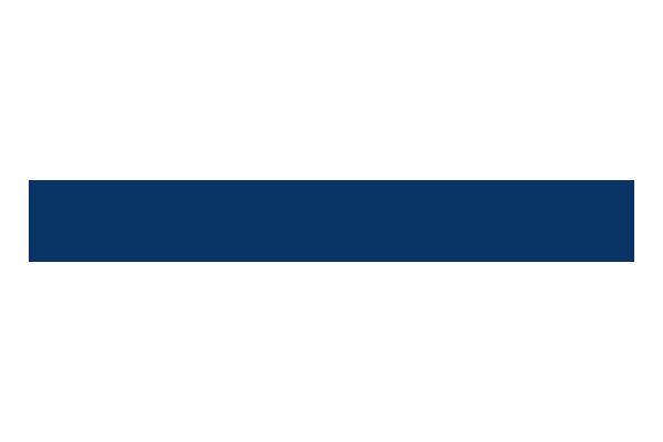 hyundai-client
